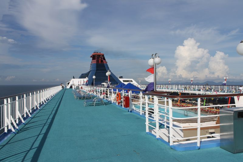 Phuket Facelift: A guide