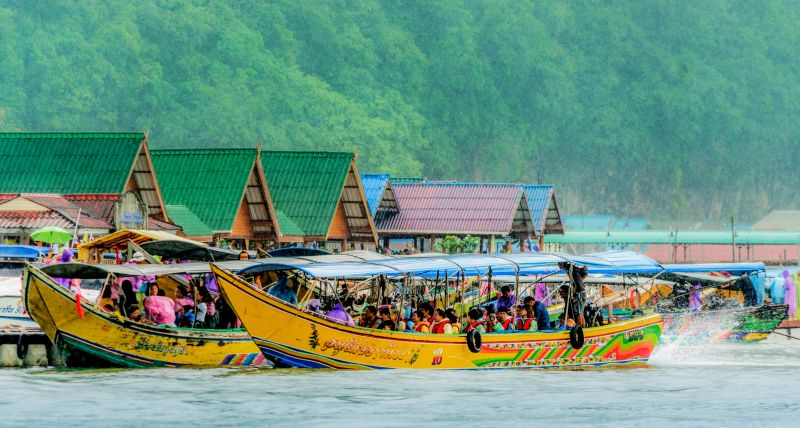 Phuket Health Check Up