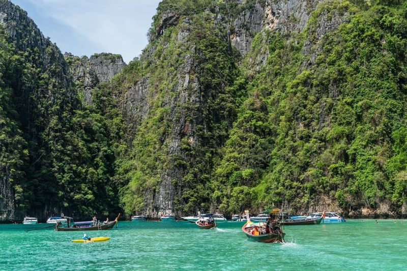 Top Cheap and Qualified Hospitals list in Phuket