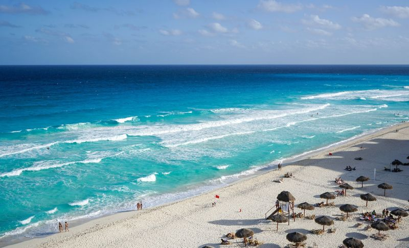 Looking for Cosmetic Surgery in Cancun? See Why it is a Great Choice