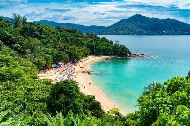 How Much Is the Average Breast Augmentation in Phuket