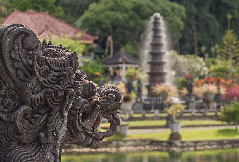 Regain a Youthful Look with Dermal Fillers in Bali