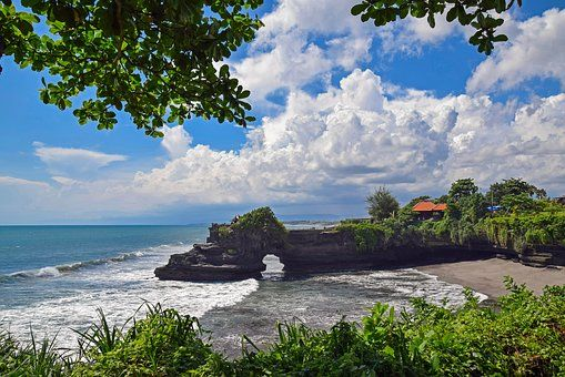 Your Essential Guide to Having Botox in Bali