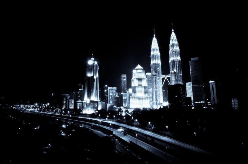Breast Revision Surgery in Malaysia's Capital, Kuala Lumpur