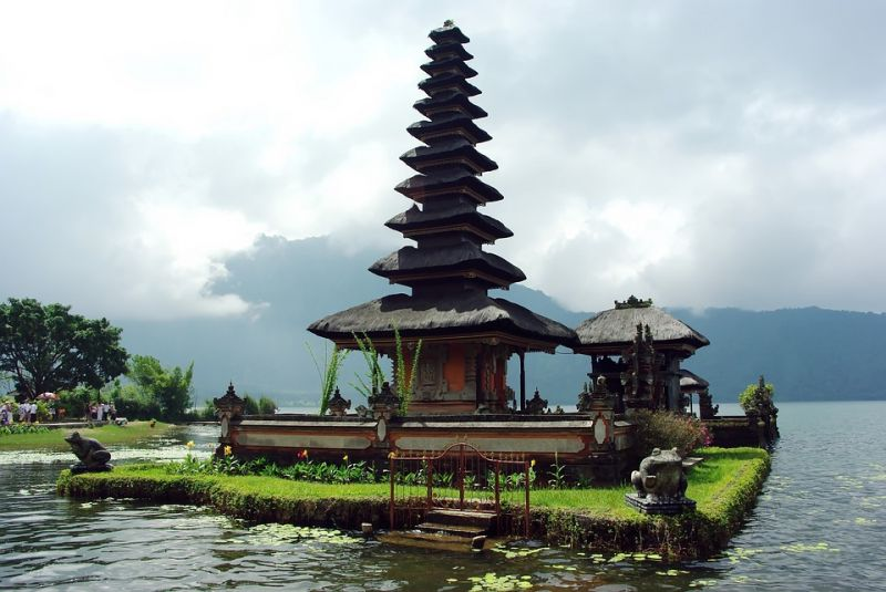 The Essential Guide To Getting Botox In Bali