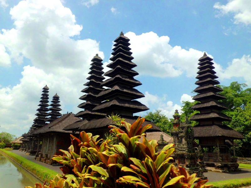 For Low-Cost Dermal Fillers and Botox, Bali is a Top Destination