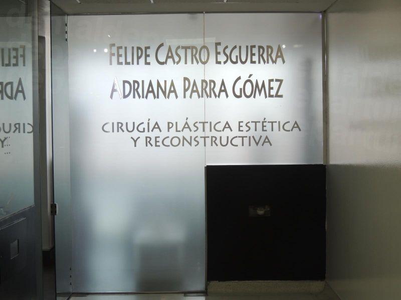Felipe Castro Esguerra