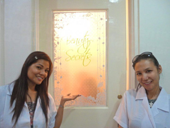 Beauty Secrets Clinic - Medical Clinics in Philippines