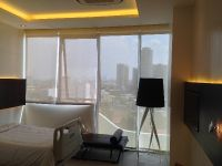 The Asian Tropics Aesthetic Center Makati - Recovery Room