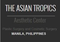 The Asian Tropics Aesthetic Center Makati - The Banner