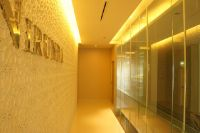 Nirunda Infinity Skin Clinic - Bangkok - to treatment zone
