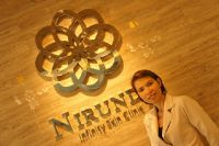 Nirunda Infinity Skin Clinic - Bangkok - Inside clinic is clean and friendly staffs will welcome you