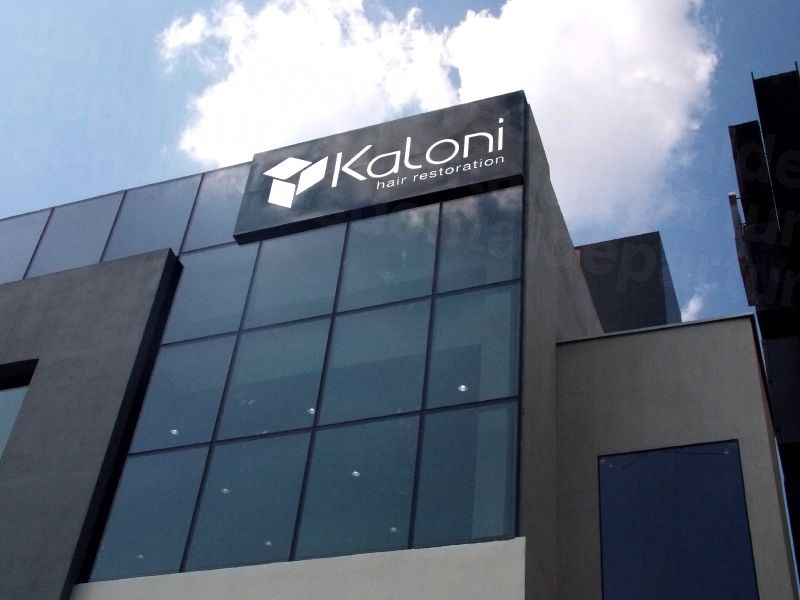 KALONI - Monterrey - Medical Clinics in Mexico
