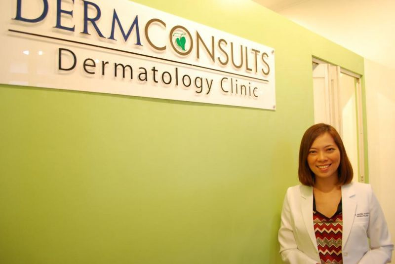 DermConsults Dermatology Clinic - Medical Clinics in Philippines