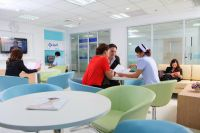 Yanhee Hospital -Bangkok - Doctor an advice is a professional