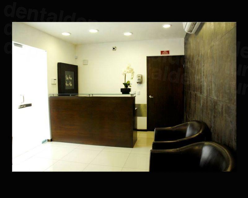 YMauricio Trevino - Medical Clinics in Mexico