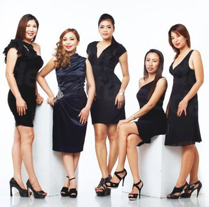 The Vine Holistic Medical Aesthetic - Medical Clinics in Philippines