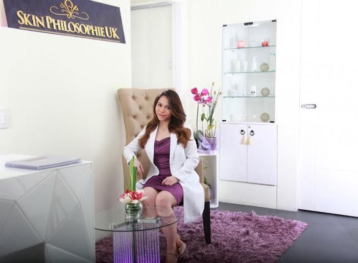 Skin Philosophie Medical Aesthetic & Lifestyle Solution - Medical Clinics in Philippines