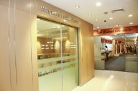 Samitivej Hospitals Sukhumvit Branch - Bangkok - Women hearth center