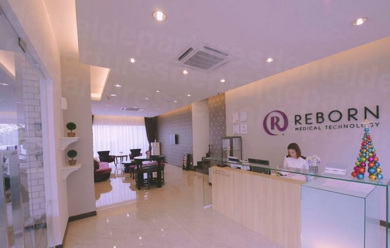 Clinic RX - Medical Clinics in Malaysia
