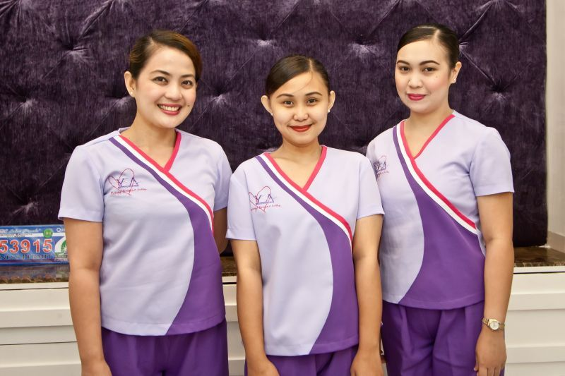 YSA Skin & Body Experts (SM Fairview) - Medical Clinics in Philippines