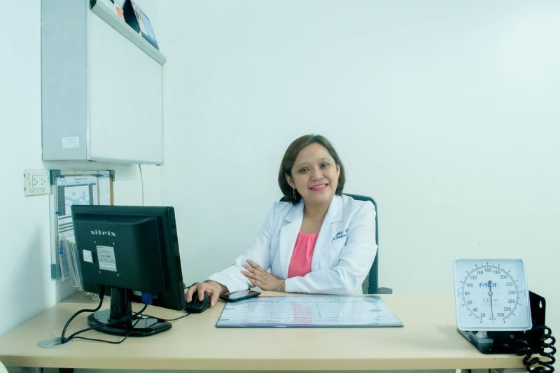 Megaclinic - Medical Clinics in Philippines