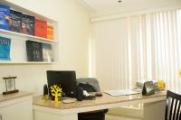 AOS Plastic Surgery - The Consultation Room
