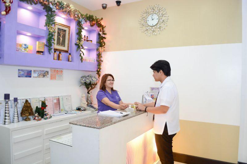 North Dermatologica Lifestyle Corp.(YSA) - Malolos