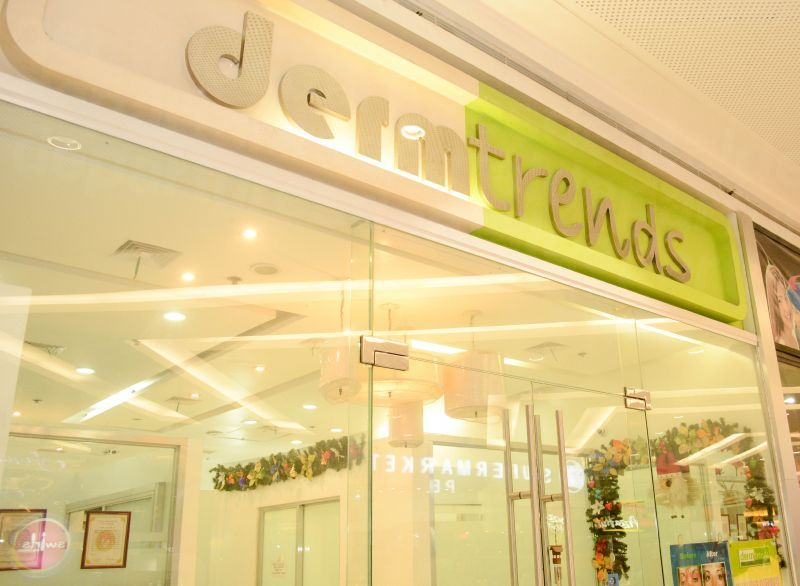 Dermtrends (Manila) - Medical Clinics in Philippines