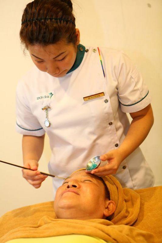 YIDO'S Clinic - Klang Bukit Tinggi, Selangor Branch - Medical Clinics in Malaysia
