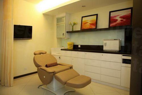 YIDO'S Clinic - Batu Pahat, Johor Branch - Medical Clinics in Malaysia