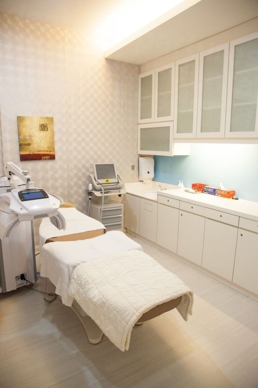 YIDO'S Clinic - Kluang Mall, Johor Branch - Medical Clinics in Malaysia
