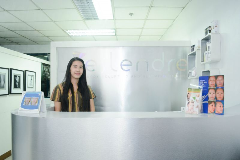 D' Skin Center and Spa (San Juan) - Medical Clinics in Philippines