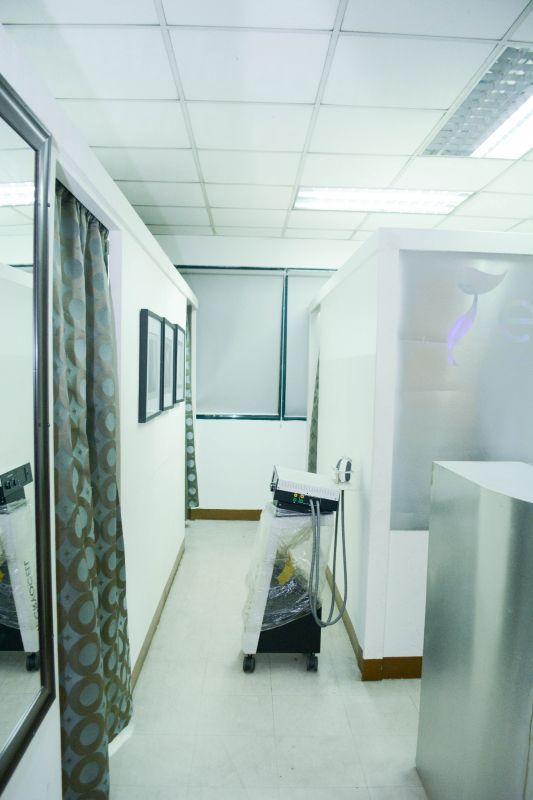 schwangerschaftsstreifen erste anzeichen liste. Black Bedroom Furniture Sets. Home Design Ideas