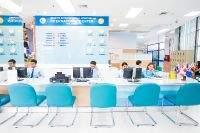Yanhee Hospital -Bangkok -  Global customer service
