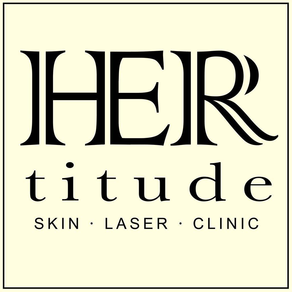 Hertitude Clinic (Chidlom)