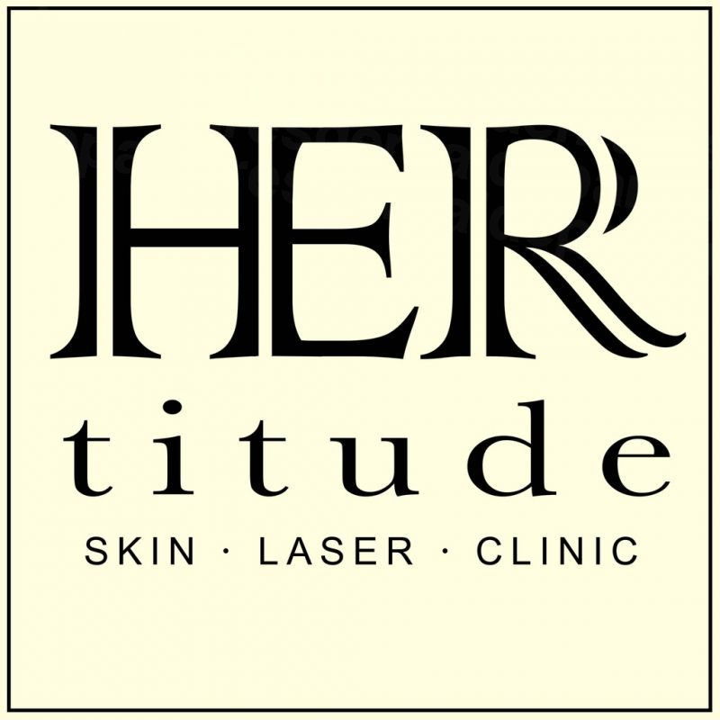 Hertitude Clinic (Chidlom) - Medical Clinics in Thailand