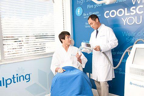 MCU Aesthetic Clinic