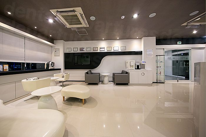 Dimare Clinic - Medical Clinics in South Korea