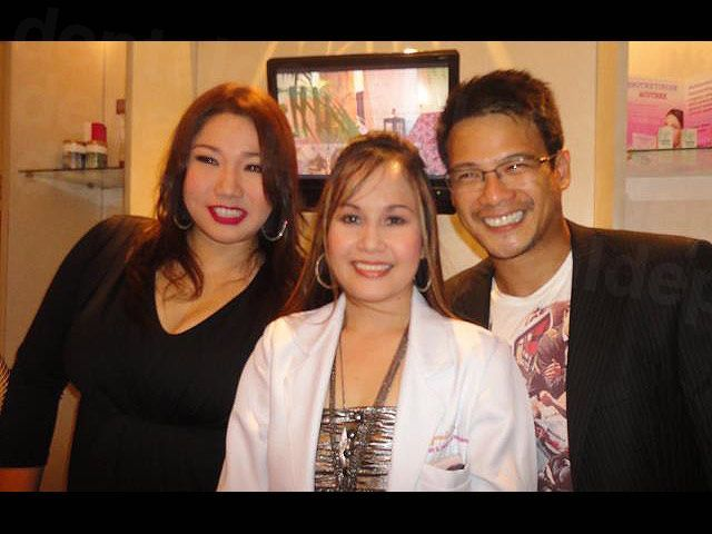 Californian Bloom Medical Spa (Valenzuela)