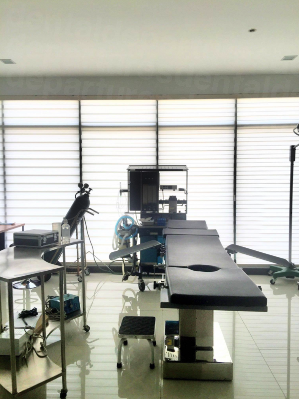 Center of Aesthetic and Vein Care - Medical Clinics in Philippines
