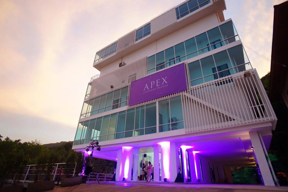Apex Medical Center (Phuket)