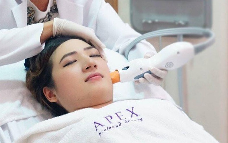 Apex Profound Beauty Clinic - Jungceylon  Branch