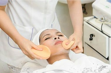 Apex Profound Beauty Clinic (Future Park Rangsit) - Medical Clinics in Thailand