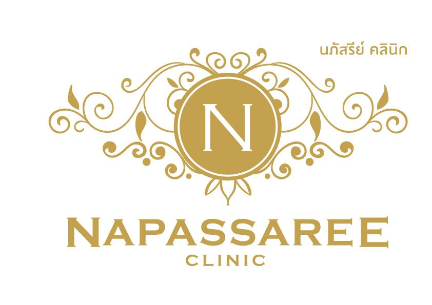 Napassaree Clinic