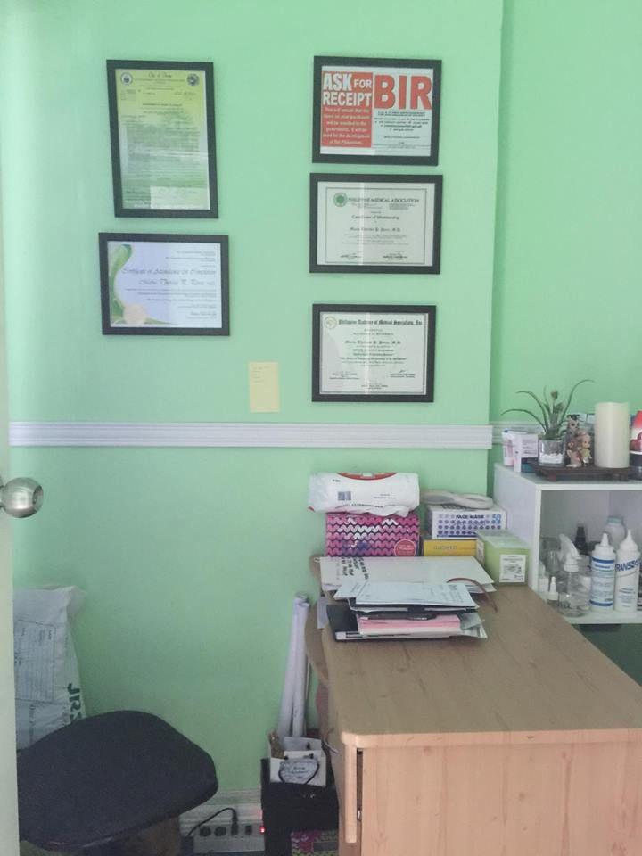 Light & White Dermatology