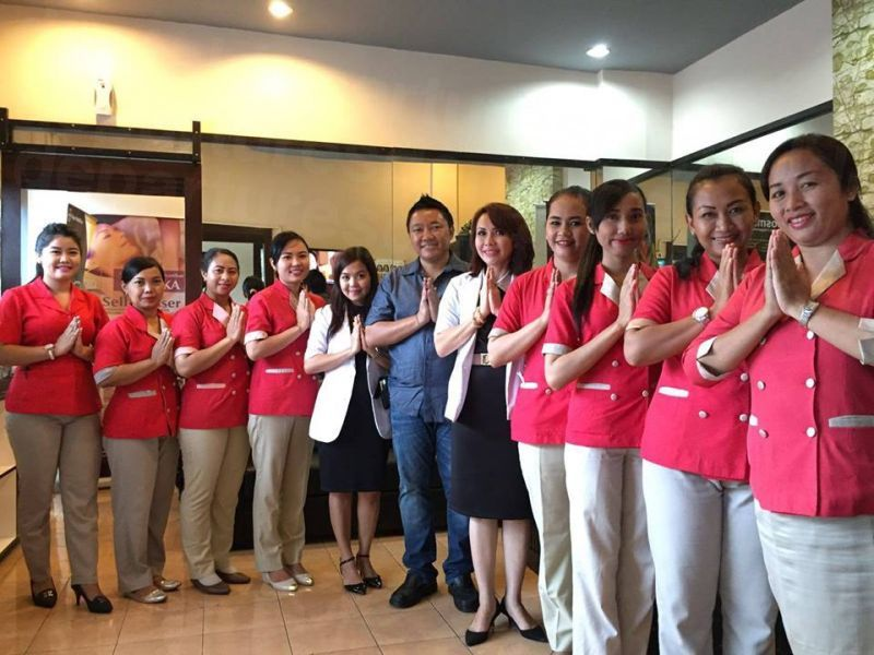 Manika Aesthetic Clinic - Medical Clinics in Indonesia