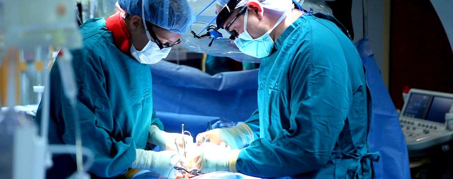 Cabotage Plastic Surgery Center (QC General)
