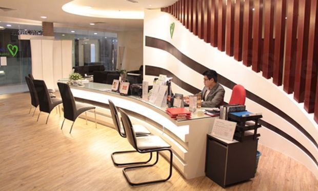 Newlife Lifestyle Aesthetic Clinic - Puchong Branch - Medical Clinics in Malaysia