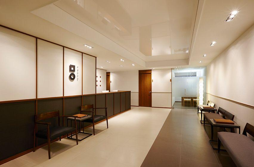 Miall Korean Medicine Clinic (Ansan)